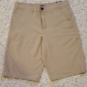 Shorts 900 by Tony Hawk size 31